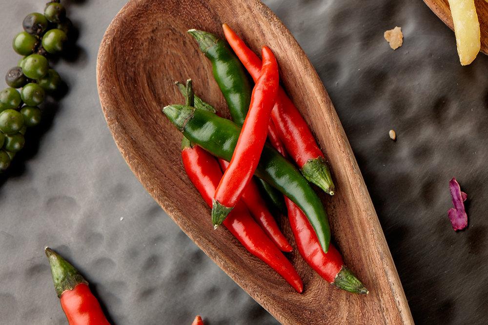 Sriracha_Hot_Sauce_big.jpg