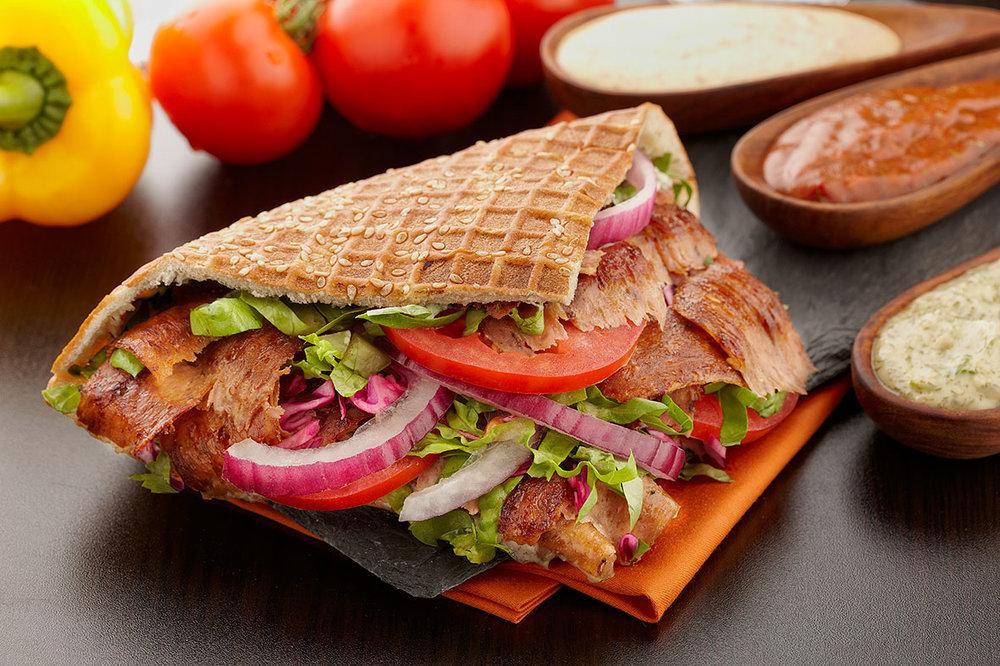 beef-doner-kebab1.jpg