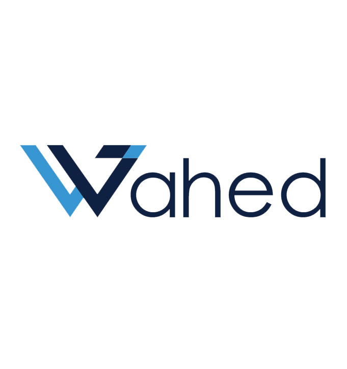 WAHED INVEST  - Wahed is revolutionizing halal investing. Smarter technology, lower fees, and lower account minimums.