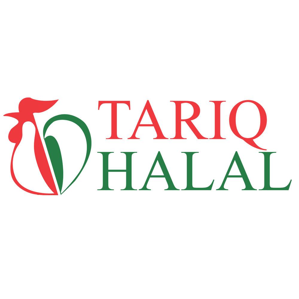 Tariq halal.jpg