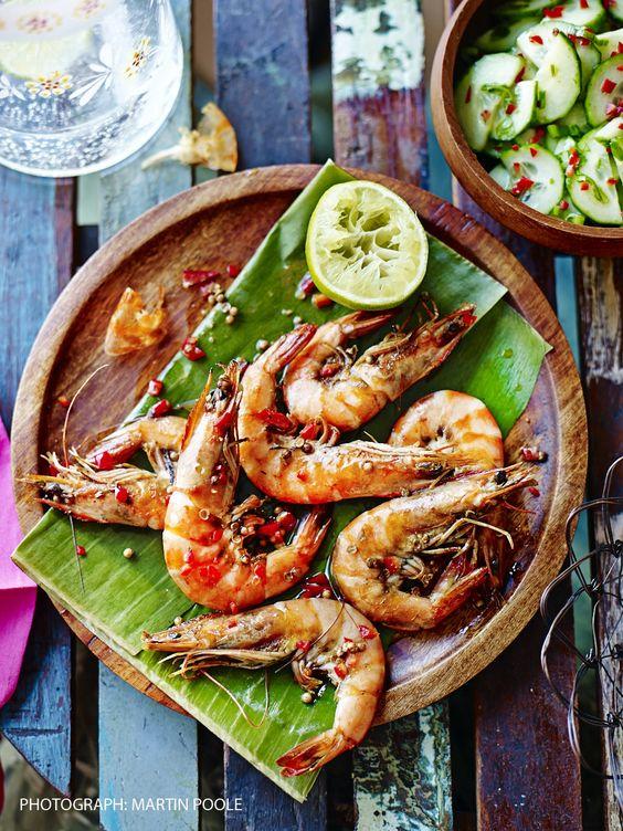 cb1b14641dc965249f711e5e349fa65f--prawn-recipes-fish-recipes.jpg