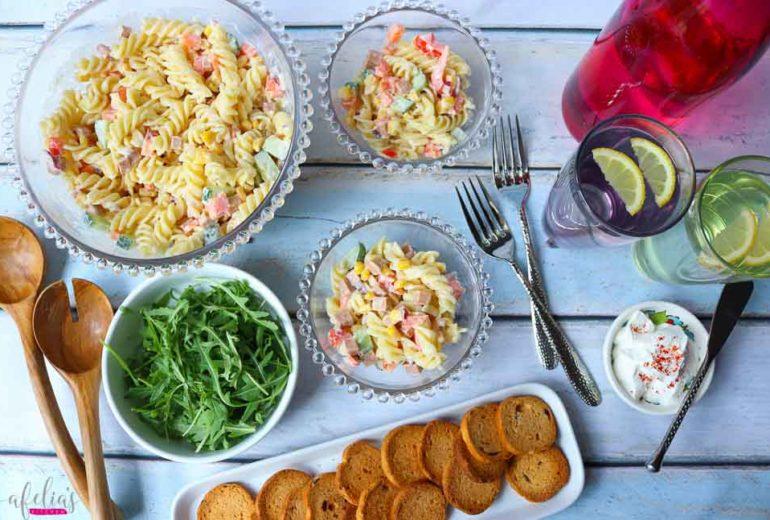 Rainbow-Pasta-Salad-770x520.jpg
