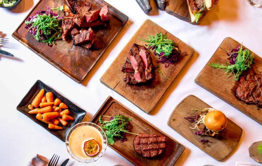 table-food-3-900x572.jpg