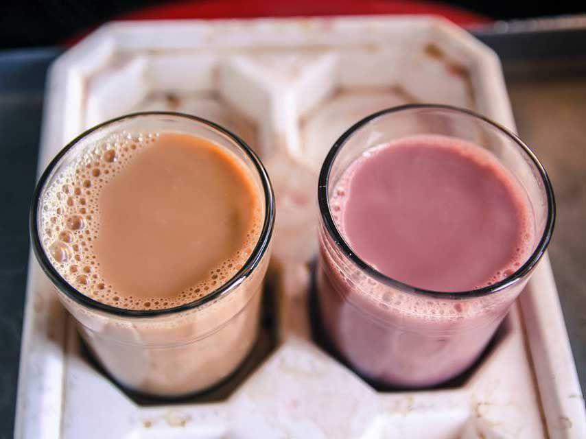 karak chai.jpg