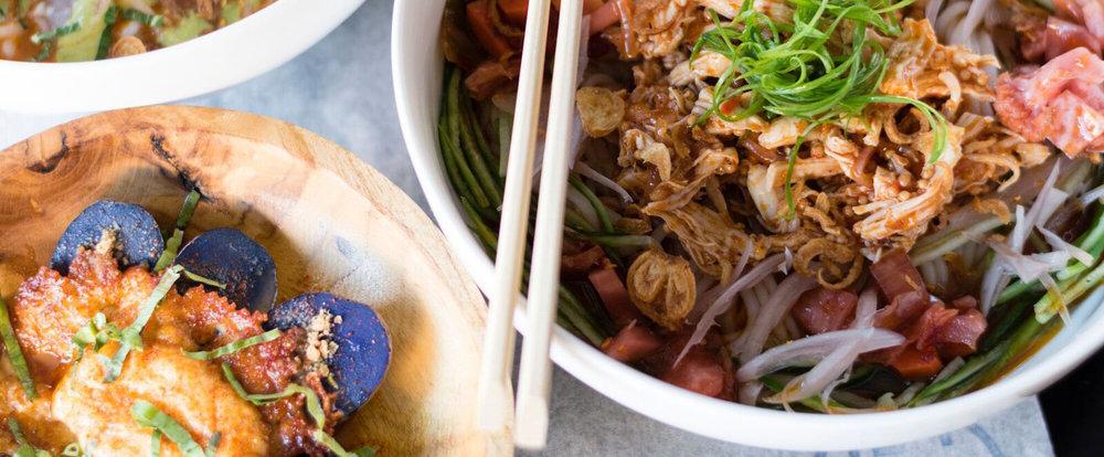 Little-Tong-Mixian-Noodles.jpg