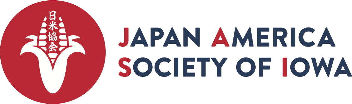 Japan America Society of Iowa