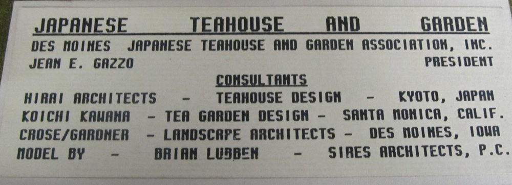 Teahouse Plaque.jpg