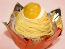 Kuri Cup Cake.jpg