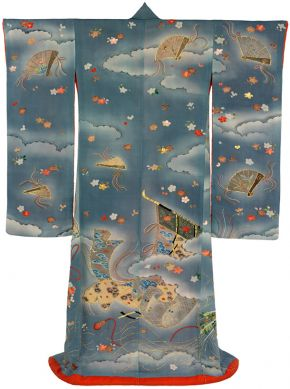 Meiji Period Kimono.jpg