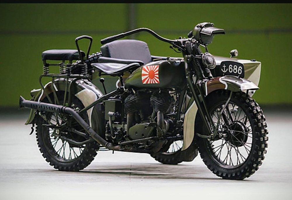 1937 Rikuo.jpg