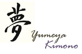 Yumeya Logo_v2.0 (264x175).jpg