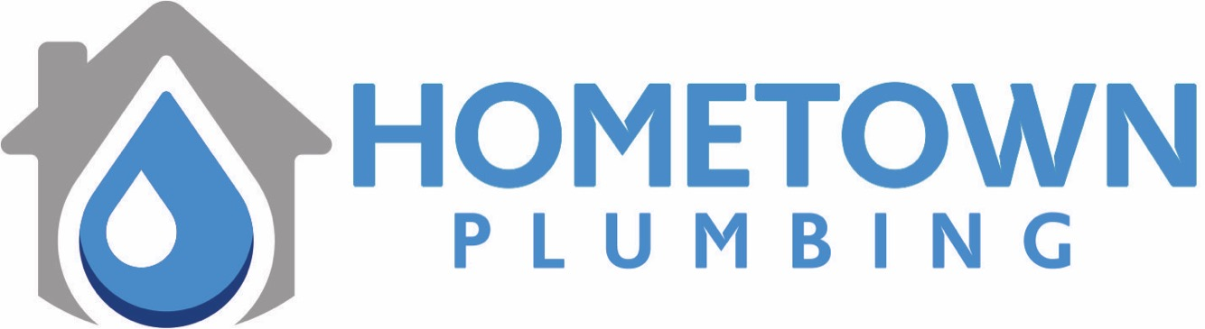 Plumbing Services — Hometown Plumbing | Gwinnett County Plumber