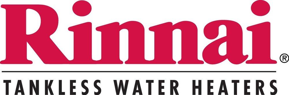 Rinnai tanmkless logo.jpg