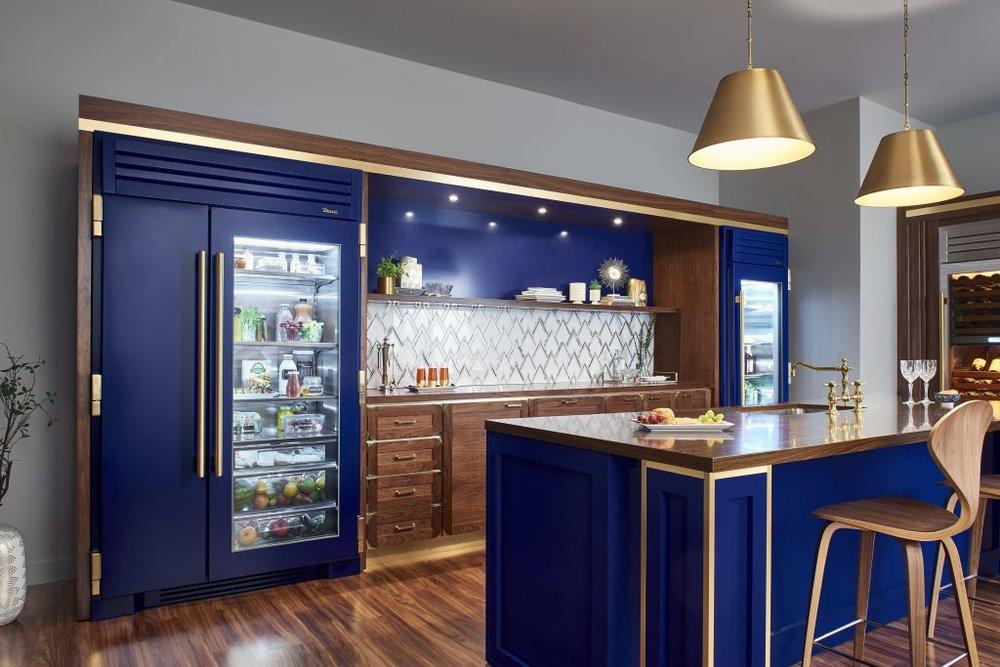 navy-blue-kitchen.jpg