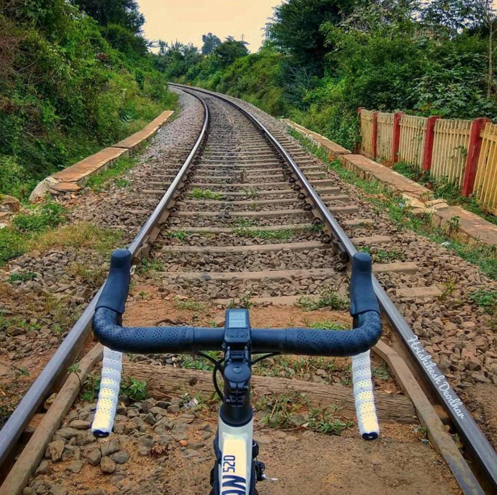 Copy of Anekal, India