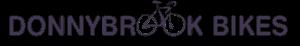 donnybrook-bikes-logo-300x46-1.png