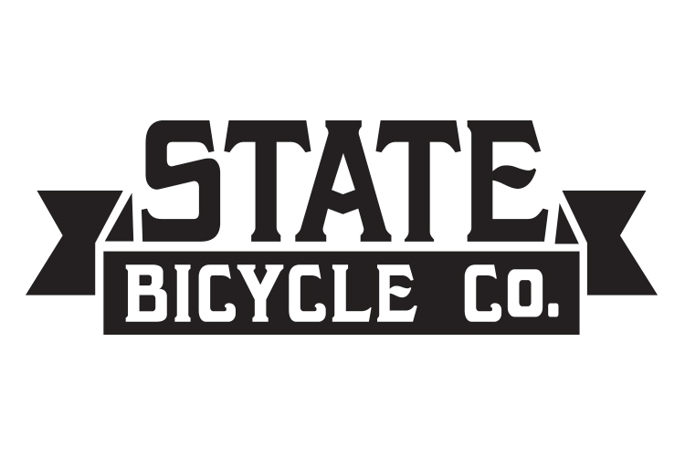 state-bicycle-co-logo-1.png.jpeg