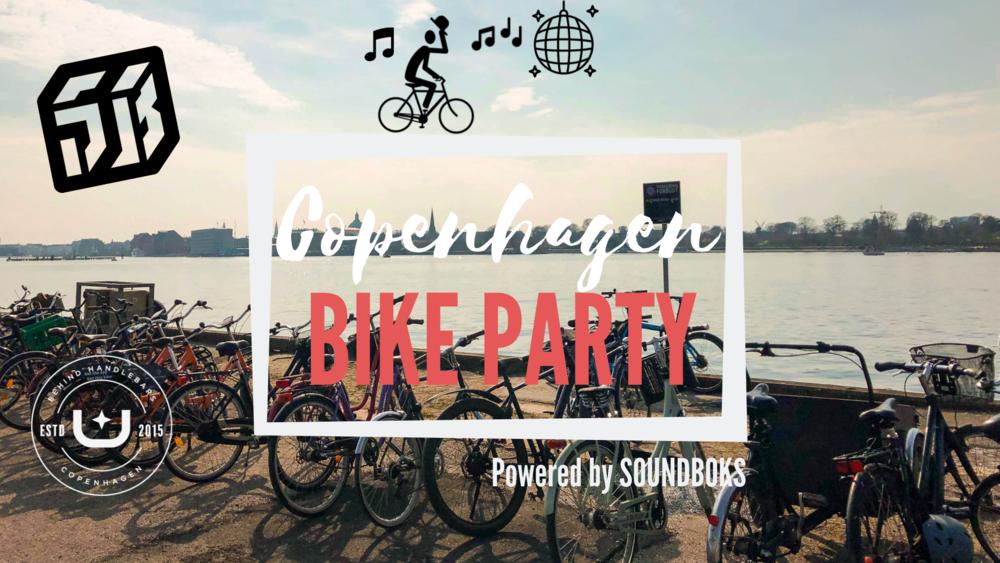 Kopi af Copenhagen bike party (1).png