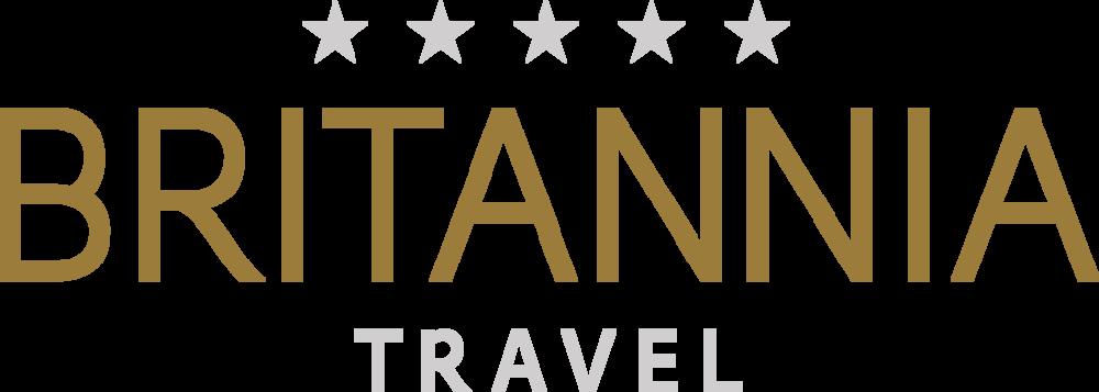 Britannia_Travel_v1.2.png
