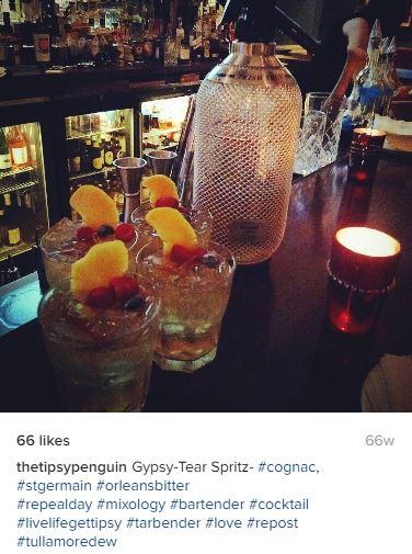 Gyspsy-Tear-Spritzer