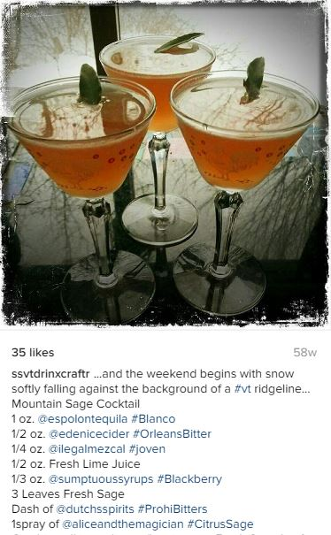 Mountain-Sage-Cocktail