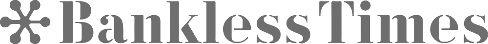 bankless times logo.png