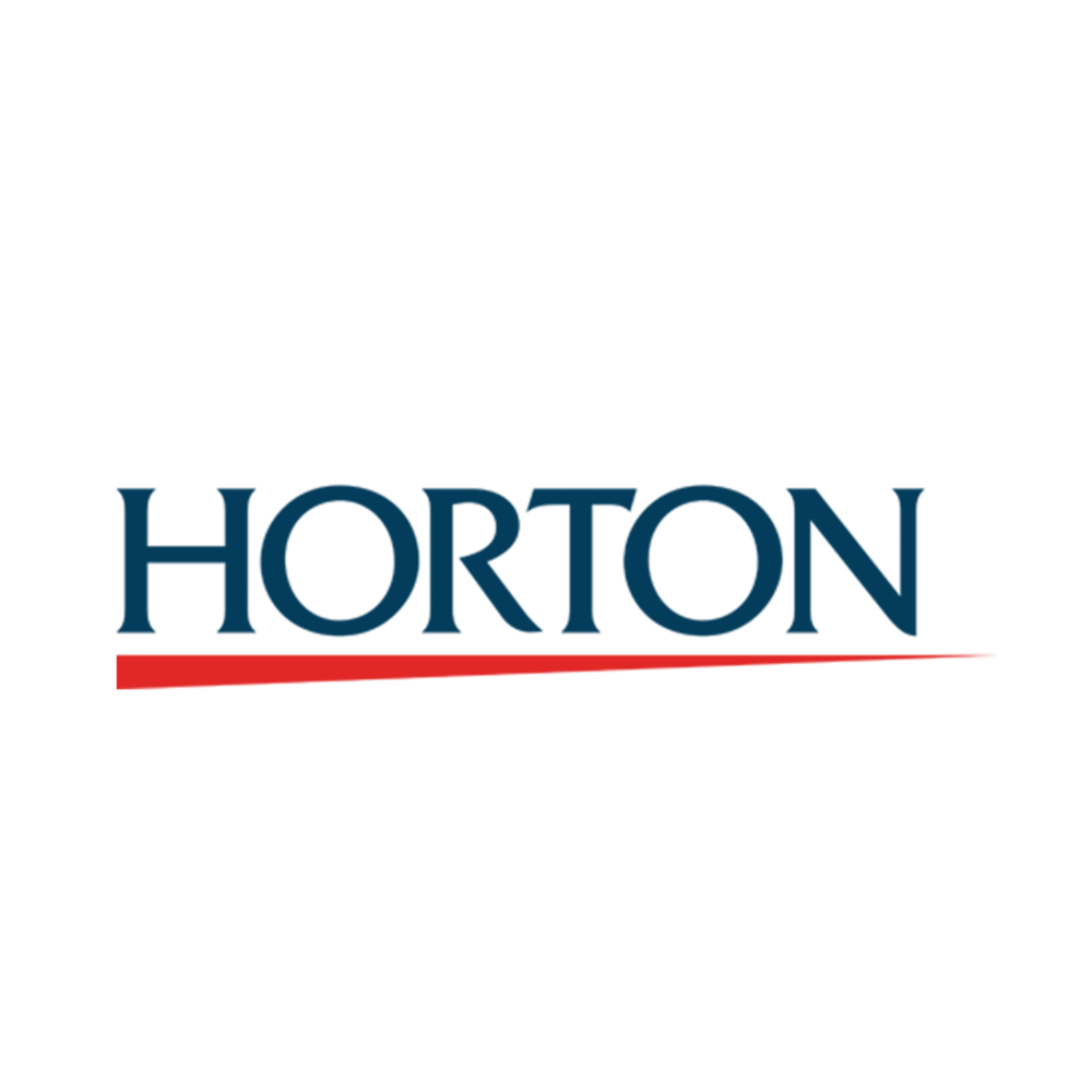 horton-group.png