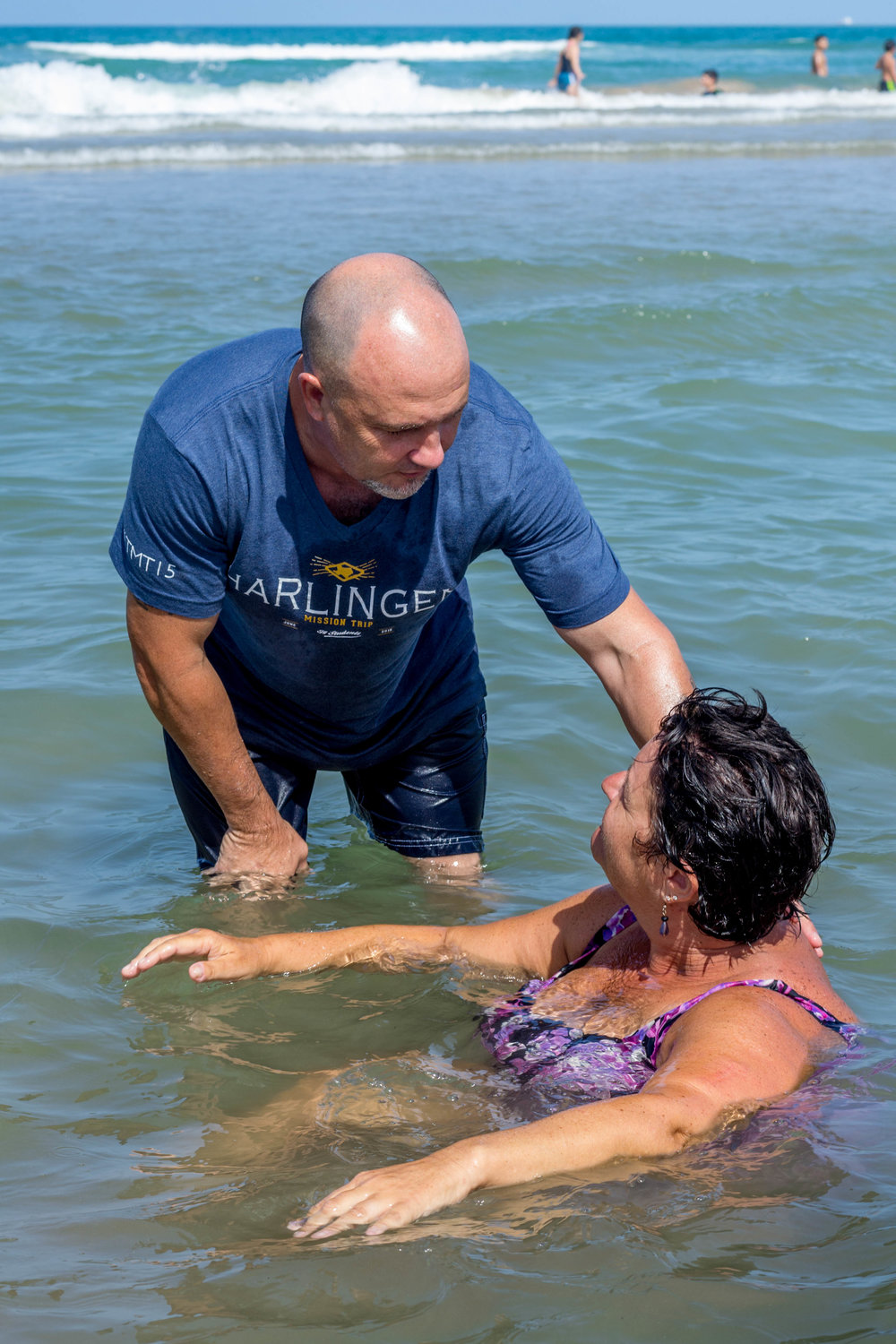 2015-07-12 Beach Baptisms 612.jpg