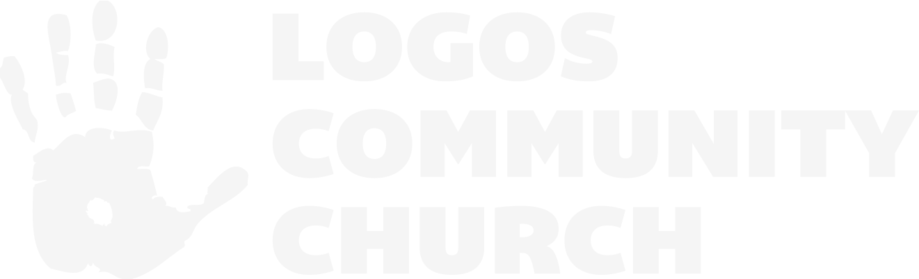 Logos Community Church