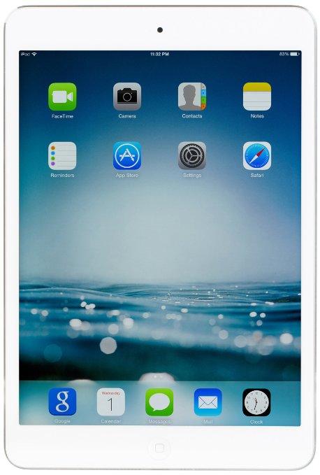 apple-ipad-mini-tablet