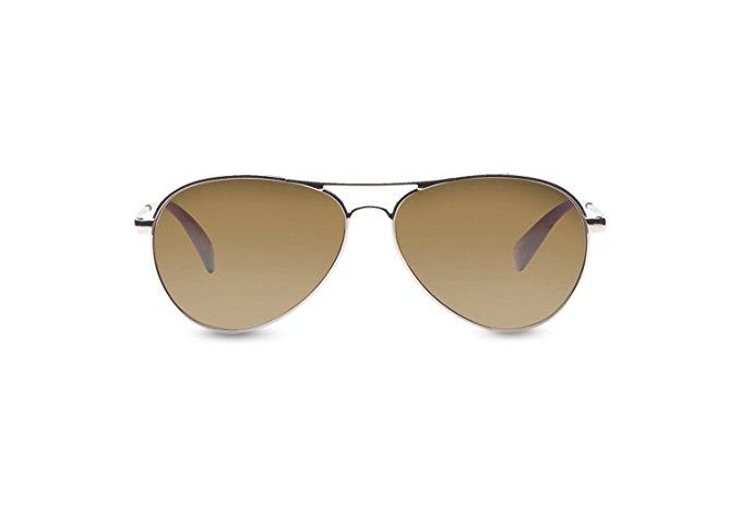 toms-aviator-sunglasses