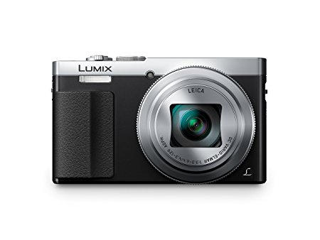 panasonic-travel-camera