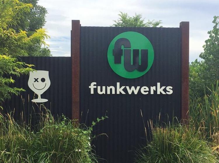 funkwerks-brewery