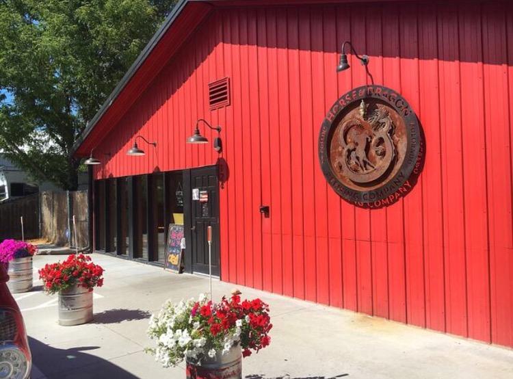 horse-dragon-brewery