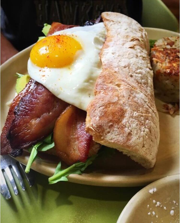 snooze-breakfast-sandwich