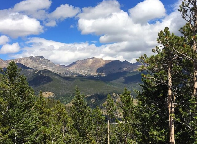 rocky-mountains-colorado