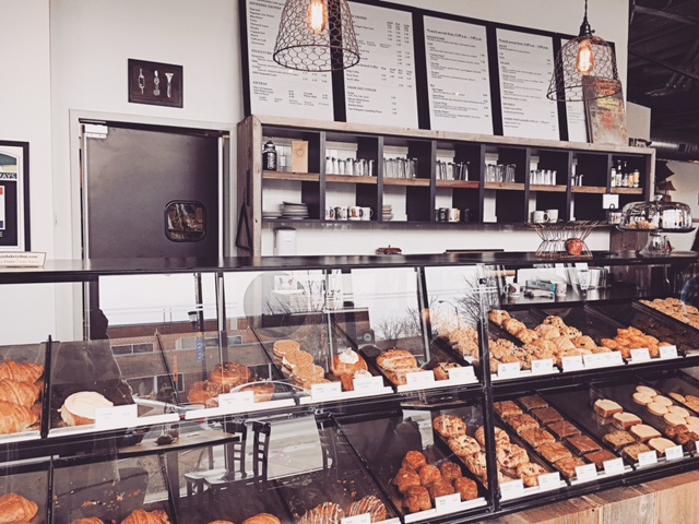 scenic-route-bakery-coffee-des-moines