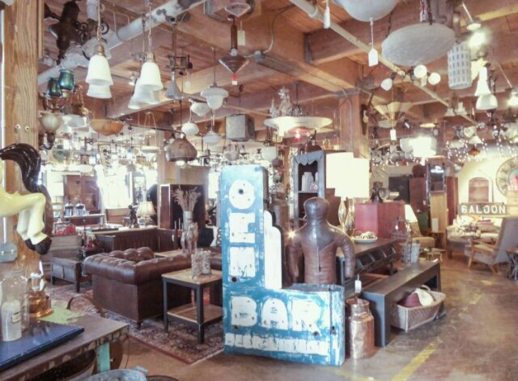 west-end-architectural-salvage-coffee-des-moines