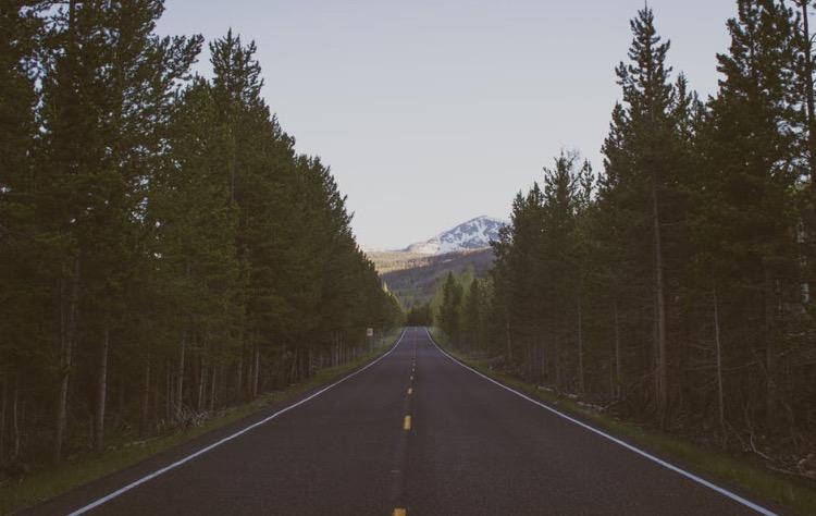 america-roadtrip-travel
