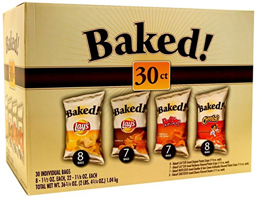 baked-lays-chips