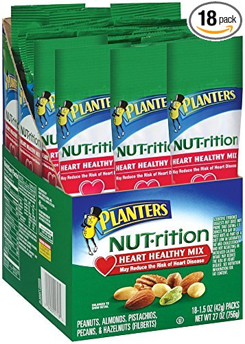 planters-heart-healthy-mixed-nuts