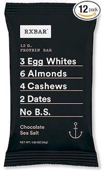 rx-bar-healthy-snack