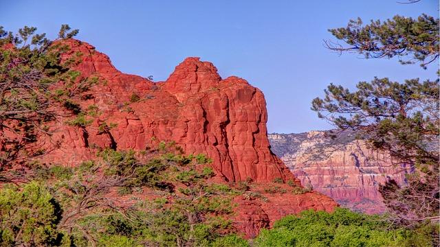 sedona-arizona-travel-america