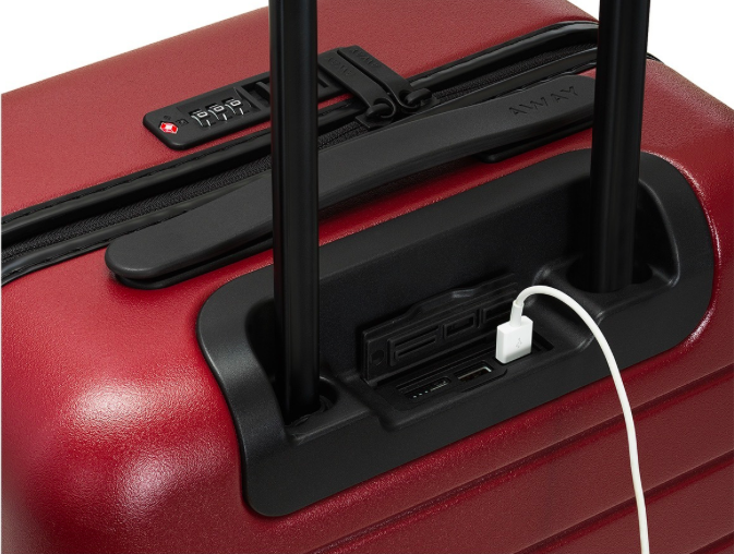 away-luggage-travel-packing-usb
