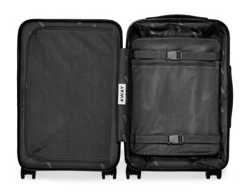 away-luggage-travel