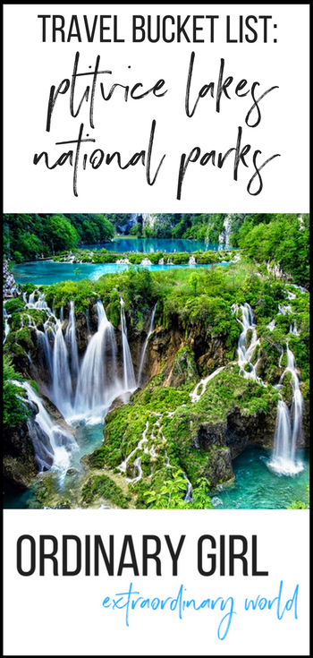 travel-bucket-list-plitvice-lakes-national-parks-croatia