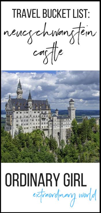 travel-tuesday-neucschwanstein-castle-germany