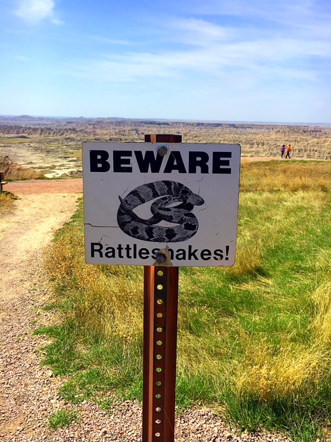 badlands-national-park-south-dakota