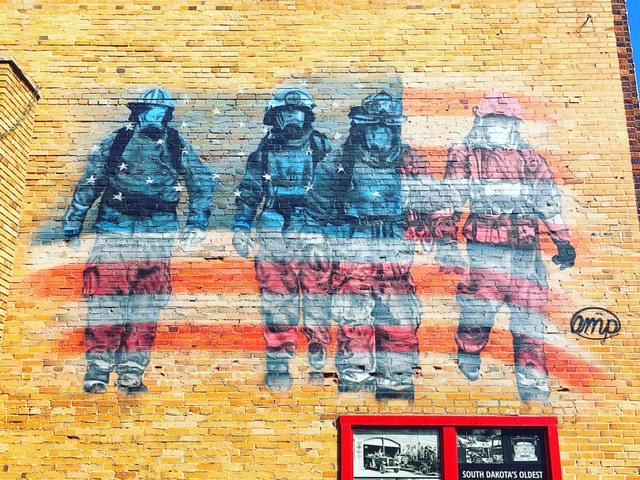 firehouse-brewing-rapid-city-south-dakota