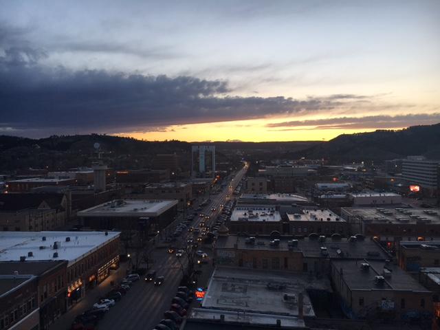 vertex-bar-rapid-city-south-dakota